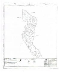 Peta DKKS Blok 012