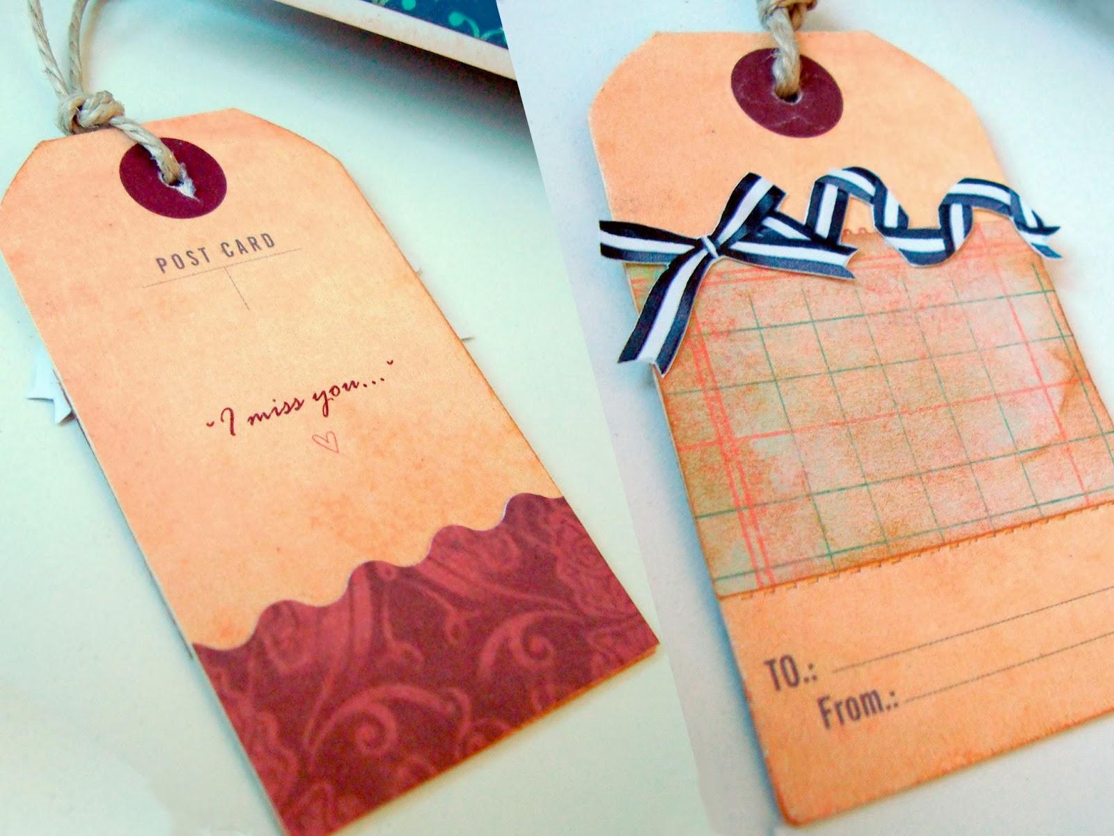 calendario_gorjuss_noviembre3