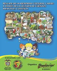 PROYECTO CONCERTADO 2011