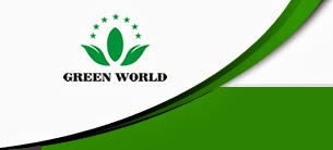Green World Nigeria Cure Diseases With 07065221108 Green World