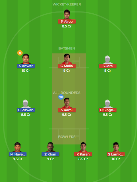 uae vs nep dream11 team,uae vs nep dream11,uae vs nep,uae vs nep playing 11,nep vs uae,nep vs uae dream11,nep vs uae playing 11,uae vs nep 100% winning dream11 team,uae vs nepal dream11,uae vs nep dream11 today match,uae vs nep dream11 team|uae vs nepal odi match dream11 team,uae vs nep dream11 prediction,uae vs nep 1st t20 dream 11 winning team