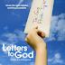 """[Assista] """" Cartas para Deus """" Filme evangélico baseado em fatos reais"""