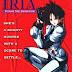 [Reseña Anime] Iria; The Zeiram Animation