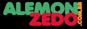 Blog do Alemonzedo