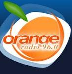 Orange Radio 96.0