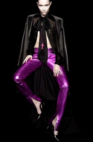 Thomas-Wylde-Pre-Fall-2012-Collection