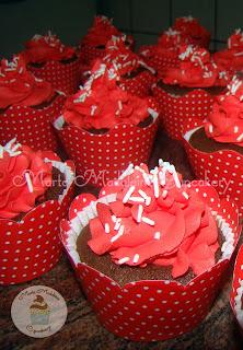Cupcakes_Minnie_Marta_Madaleine_Cupcakery_08