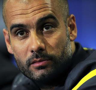 Guardiola le pone 'picante' al duelo con el Chelsea
