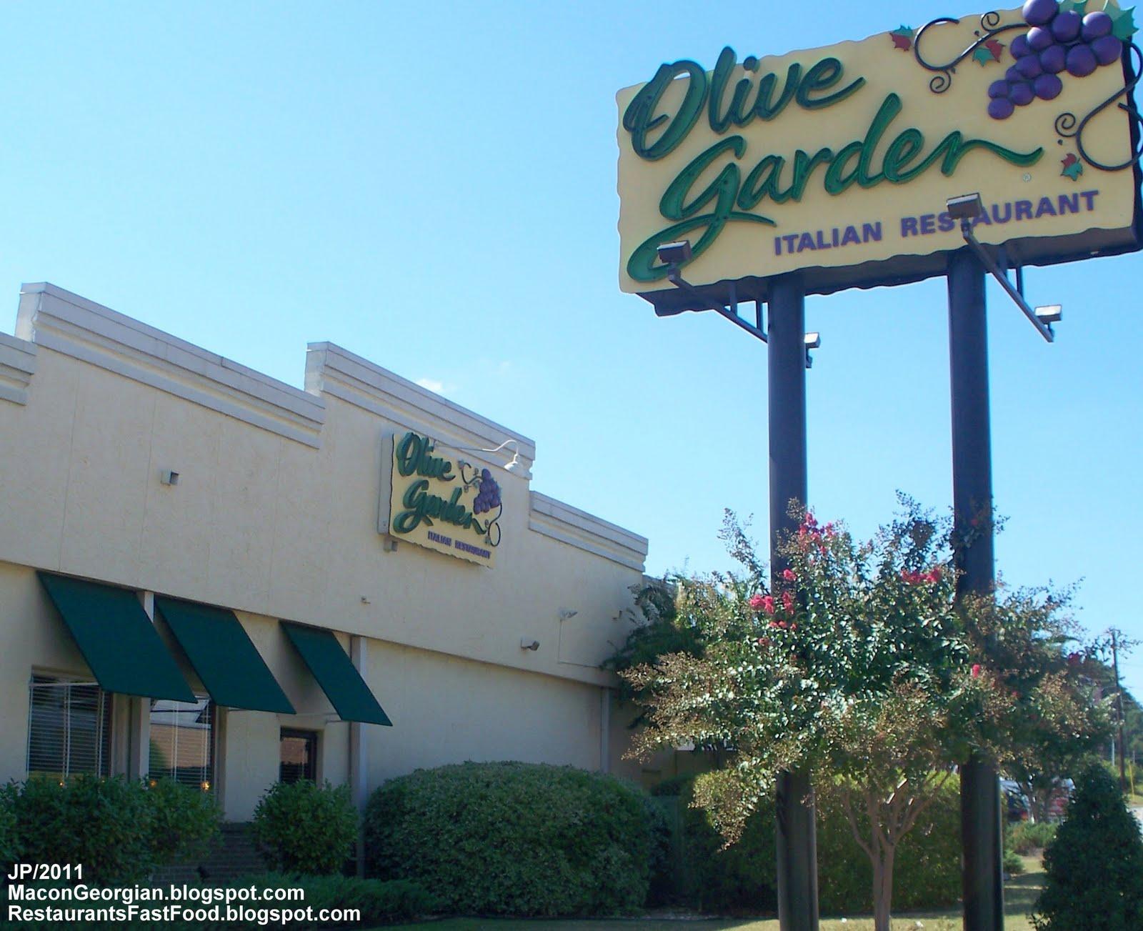 olive garden macon georgia olive garden italian food restaurant macon ga bloomfield road pasta salad lunch menu - Olive Garden Orland Park