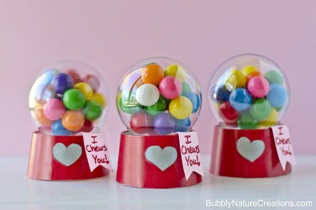 http://2.bp.blogspot.com/-I7GZAw5ATG4/VqcPJs76N2I/AAAAAAABDD0/hH5xa6iBLQY/s1600/Bubblegum-Machine-Valentine-2.jpg