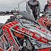 Bunke Racing Readies for the 2014-2015 Race Season