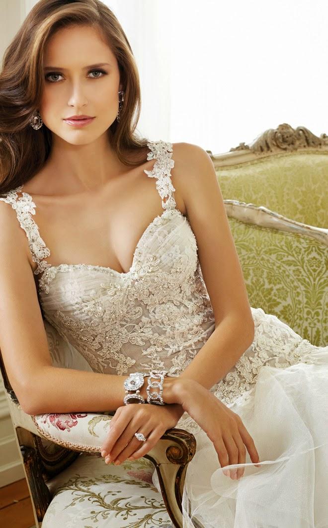 Bella sophie wedding