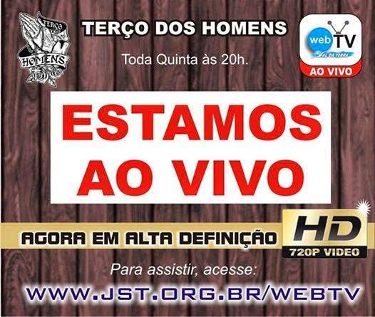 PARÓQUIA SÃO RAFAEL ARCANJO DE VISTA ALEGRE - RIO