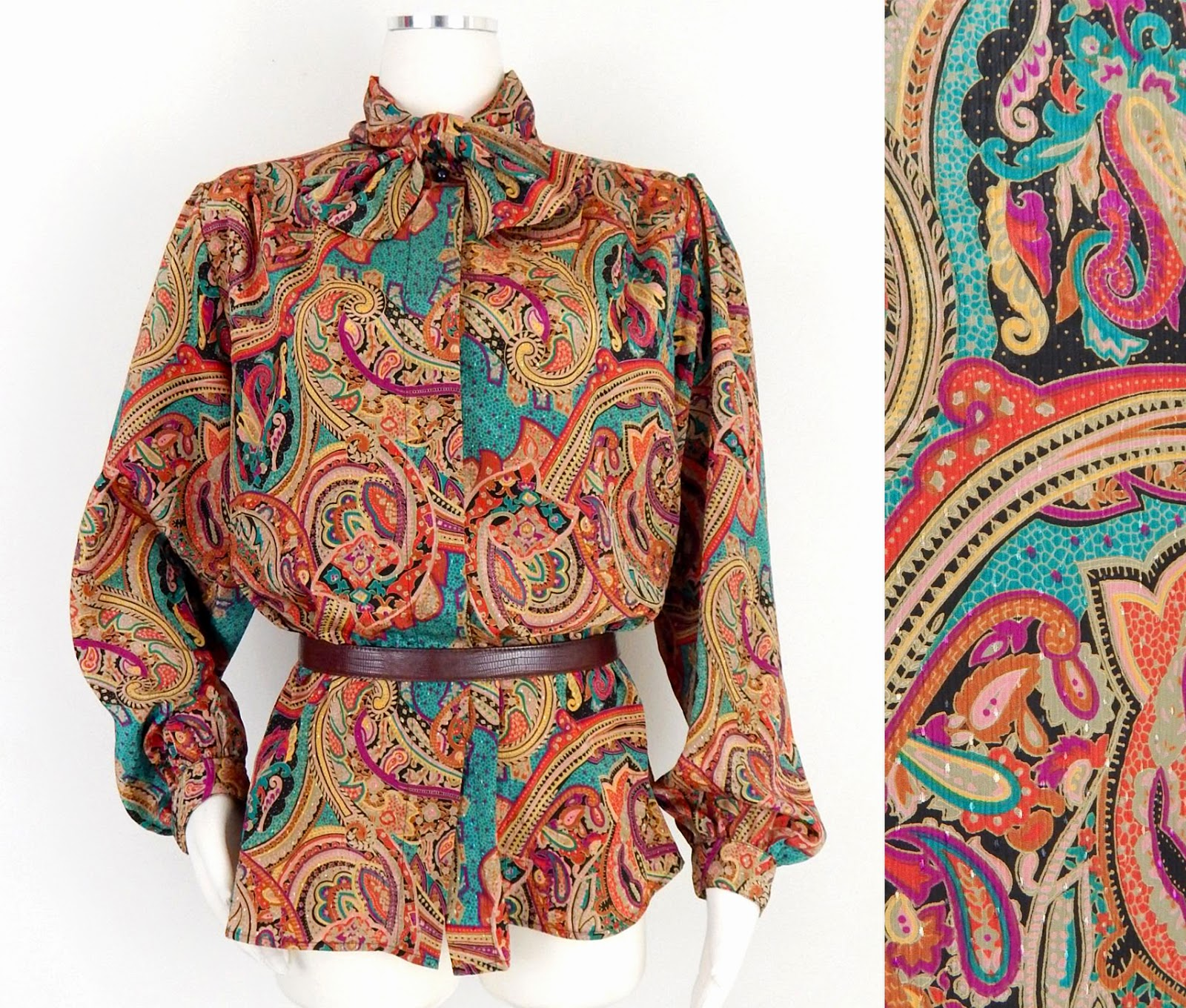 https://www.etsy.com/listing/208864180/vtg-80s-paisley-print-secretary-bow-neck?ref=shop_home_active_7