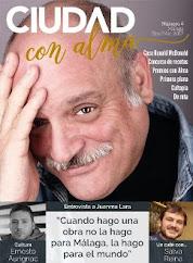 Revista Ciudad con Alma. Accede desde aquí