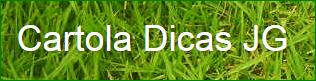 http://cartolafcj.blogspot.com.br/
