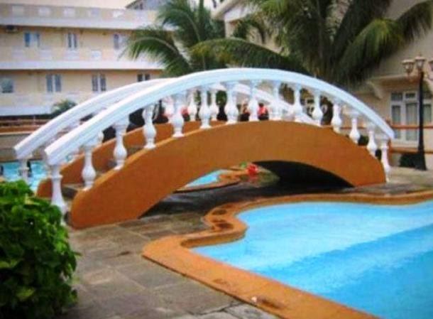 Inxhinieri kreativ i kësaj ure