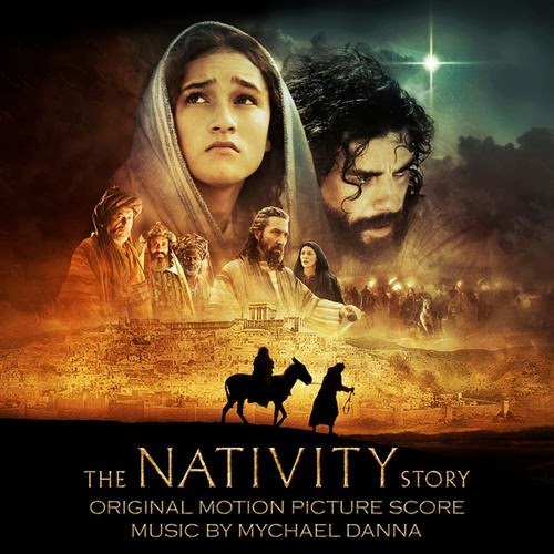 Nativity Story Wallpaper Images