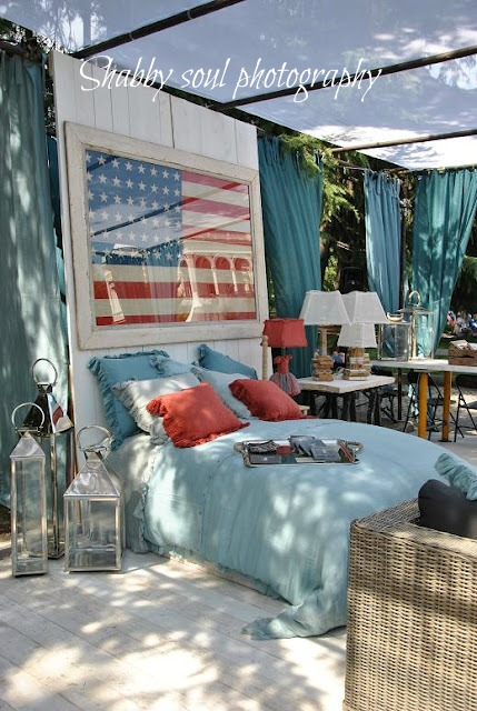 shabby soul i 39 m back terrace garden 2012. Black Bedroom Furniture Sets. Home Design Ideas