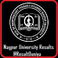 RTMNU BPE 1st 2nd Final Year Result Summer 2015