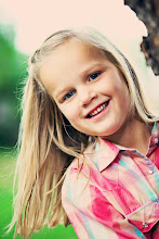 Ryanna Age 6.5