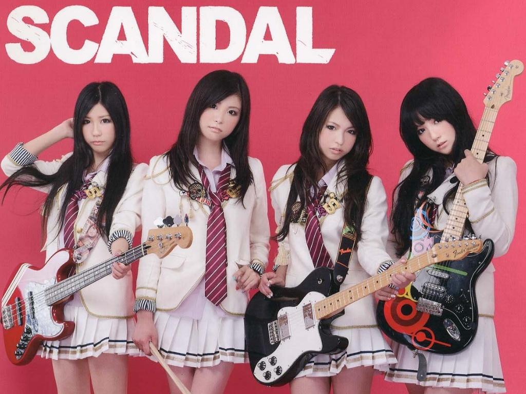 http://2.bp.blogspot.com/-I7S_NS8118k/Twlwr63FuXI/AAAAAAAAFrk/81zUC75fjic/s1600/pipiluv-scandal-fav-asian-band+%252820%2529.jpg