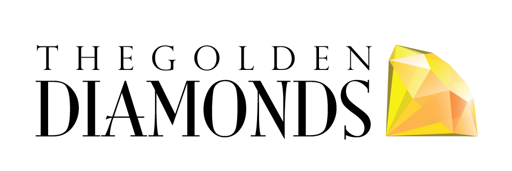 TheGoldenDiamonds