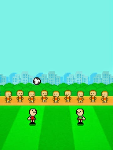 Download Super Ball Juggling