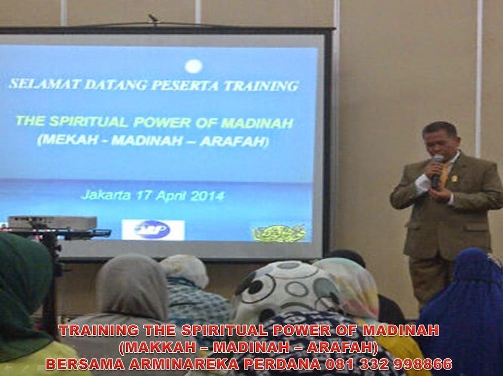 http://arminarekajatim.blogspot.com/2014/05/training-motivasi-religi-spiritual.html