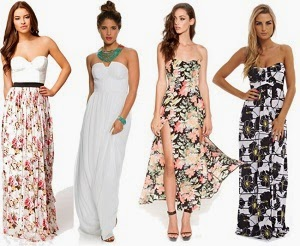 http://www.krisztinawilliams.com/2014/06/the-ultimate-maxi-dress-guide-for.html