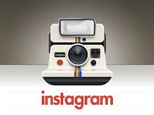 Follow Eights &amp; Weights on Instragram!