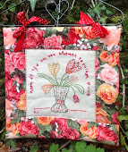 TIP VAN DE WEEK: STITCHERY