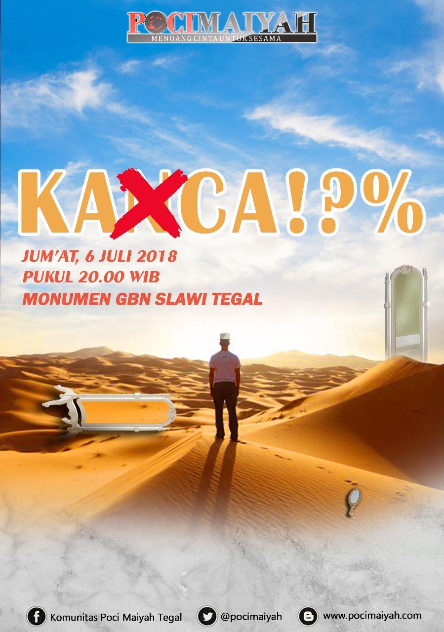 KACA!?%