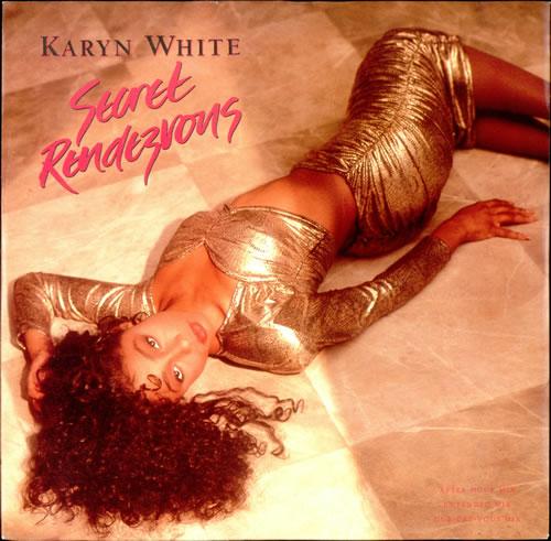 Karyn White Secret Rendezvous 187198 All anal xxx screenshot 3. Visit All anal xxx