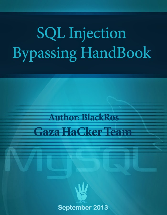 how to find sql vulnerable sites
