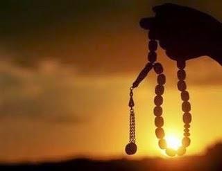 amalan sunah bulan Sya'ban