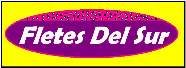 Fletes Del Sur