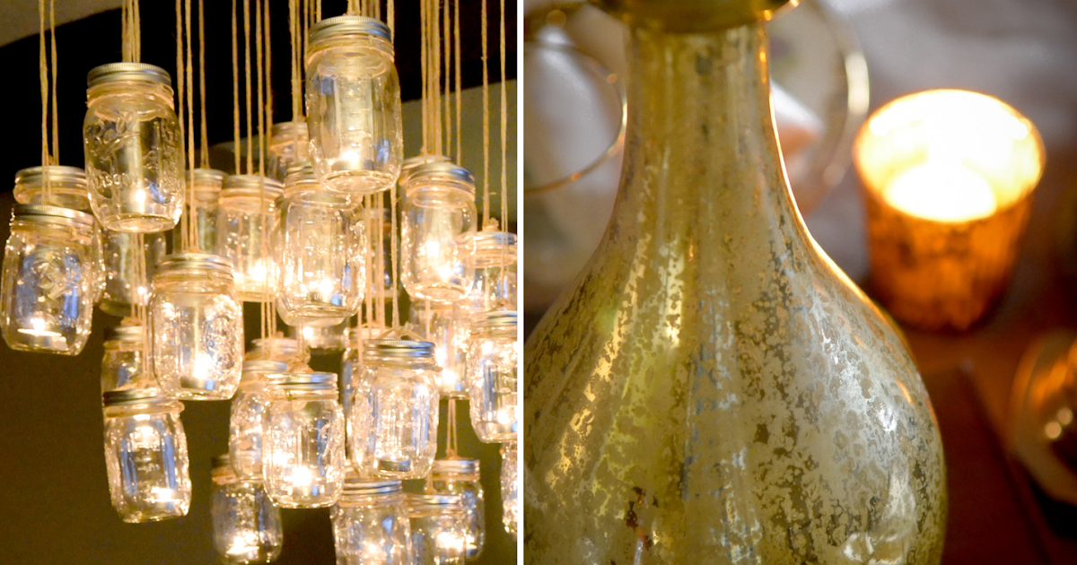 The Art Of Up Cycling Diy Chandeliers Upcycling Ideas To