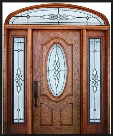 gambar-pintu-rumah-modern-minimalis