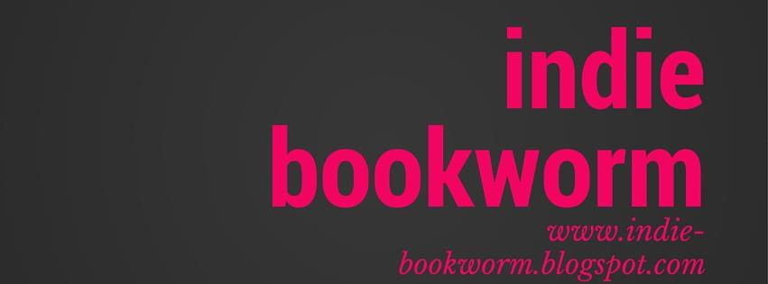 Indie Bookworm