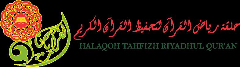 Halaqoh Tahfizh Qur'an Riyadhul Qur'an