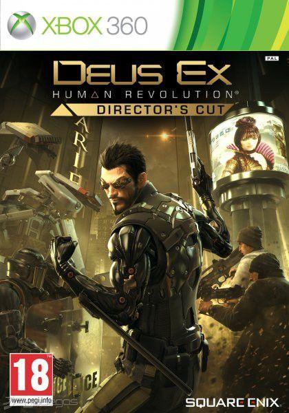 deus_ex_human_revolution_directors_cut-2