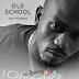 New AUDIO | JOS MTAMBO - AM OLD SCHOOL | Download/Listen