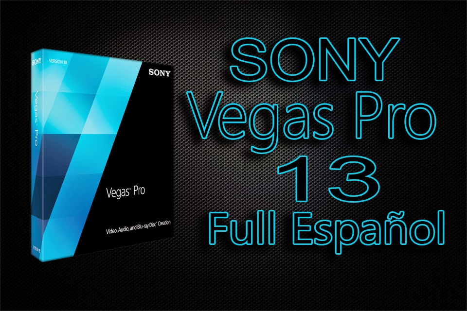 vegas pro 16 download full