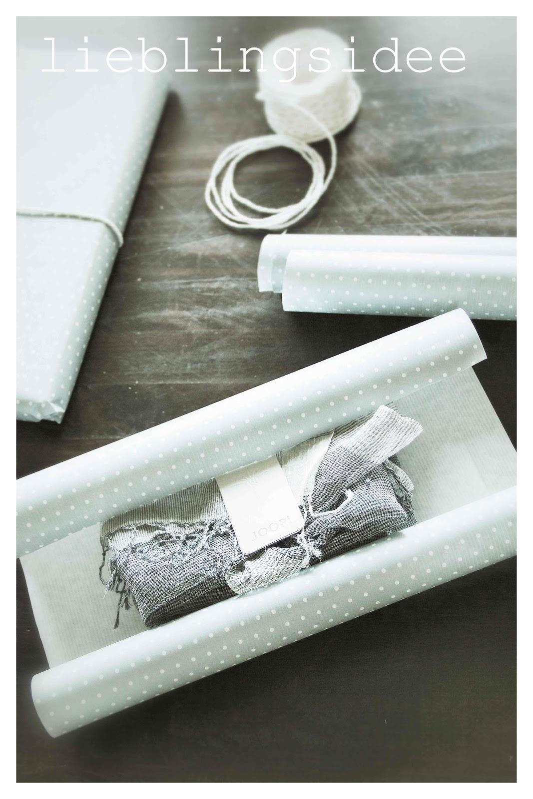 lieblingsidee ein geburtstagsgeschenk f r meinen mann a. Black Bedroom Furniture Sets. Home Design Ideas