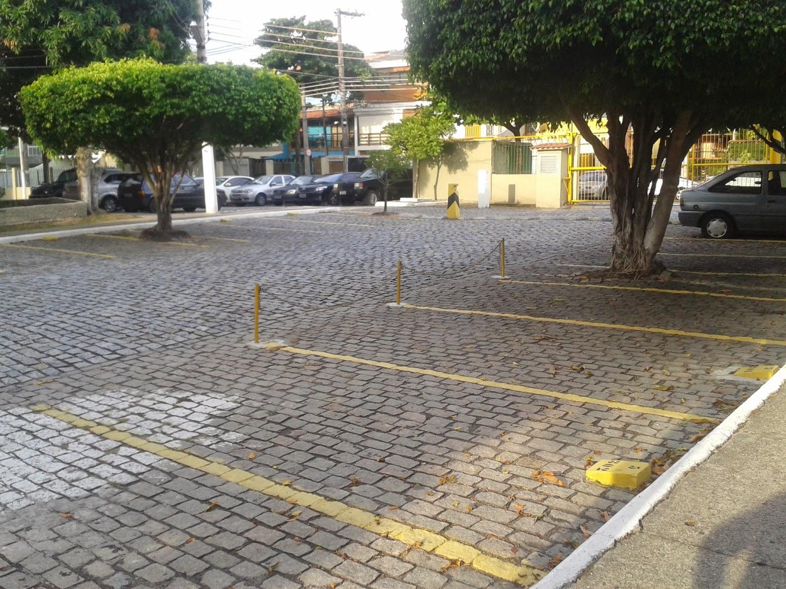 Imagens de #977D34 Apartamento Village Ilha do Governador Avelino Freire Imóveis 1600x1200 px 2886 Box Banheiro Ilha Do Governador