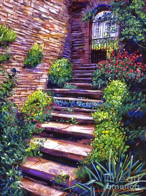 paisajes-con-entradas-y-flores