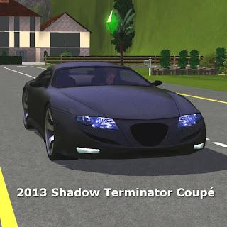 http://2.bp.blogspot.com/-I7eFicOhNPU/UQnE83tN8FI/AAAAAAAAEHw/6qCcRWdFIe4/s320/2013+Shadow+Terminator+Coupe+600X600+b.jpg