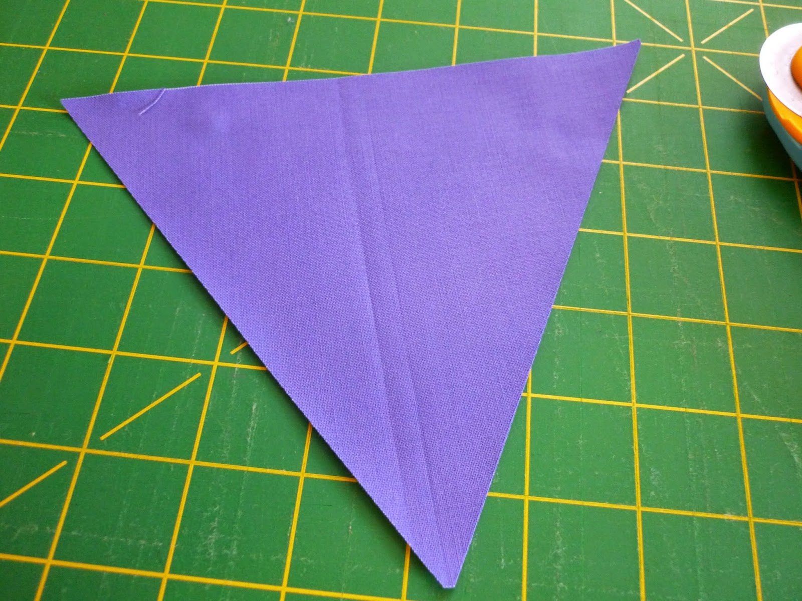 how to make swag bunting