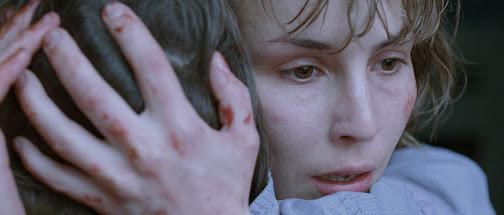 Babycall (2011)
